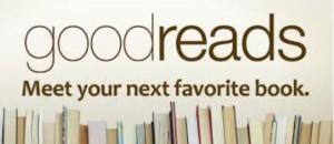 Goodreadsjpg