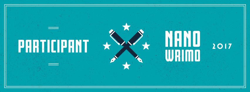 NaNo-2017-Participant-Facebook-Cover