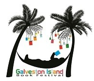 Glaveston-Island-200