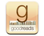 goodreads-to-read