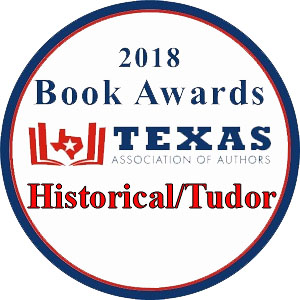Texas Book Award